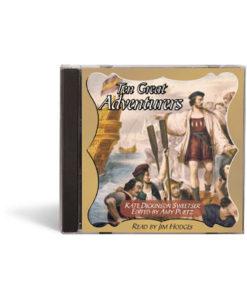 10-adventurers-lg