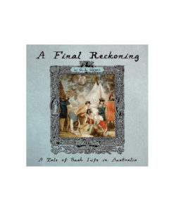 a-final-reckoning_lg