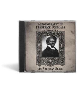 an_american_slave_lg