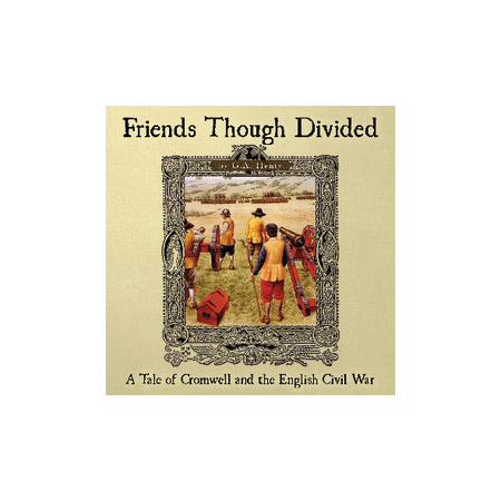 friends-though-divided_lg