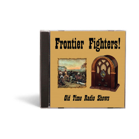 frontier-fighters_lg