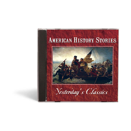 history_lg