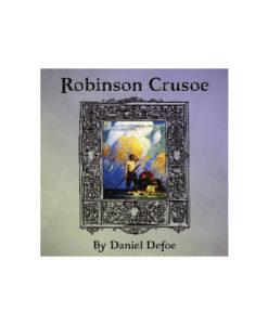 robinson-crusoe_lg