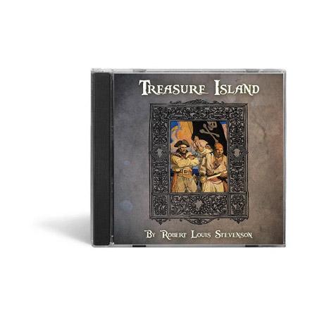 treasure_island_lg