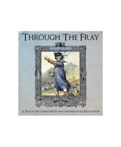 throughthefray-cover-proof-1