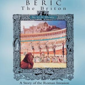 George Alfred Henty Historical Novels