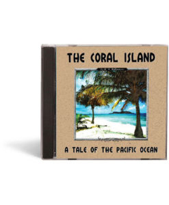 coral-island_lg