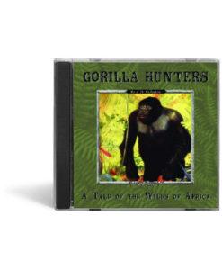 gorilla-hunters_lg