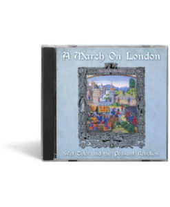 march-on-london_lg
