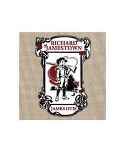 richard-of-jamestown_lg