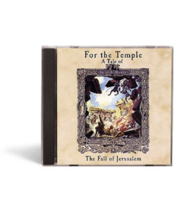 temple_lg