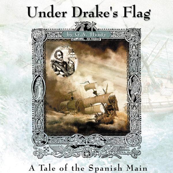 Under Drakes Flag