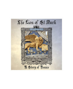 lionstmark-cover-proof-1
