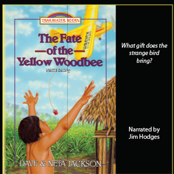 The Fate of the Yellow Woodbee